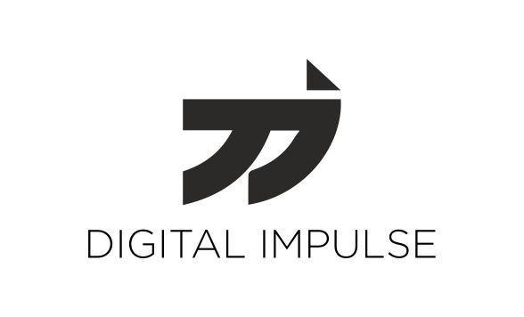 Digital Impulse